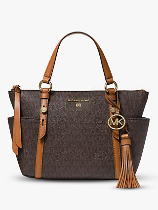 Women's Michael Kors Handbags, Bags & Purses | John Lewis