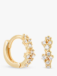 Jewellery Offers