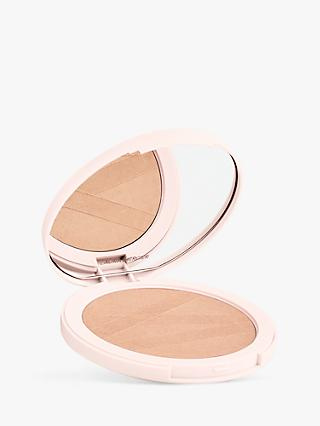 Laura Mercier Illuminator, Rose Pirouette
