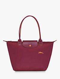 Handbag Offers