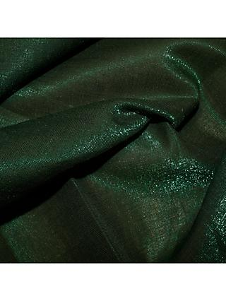 Oddies Textiles Shimmer Fabric