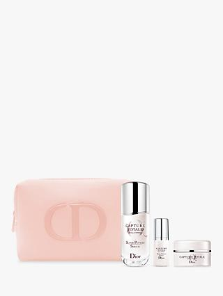 Dior The Capture Totale Collection Bundle