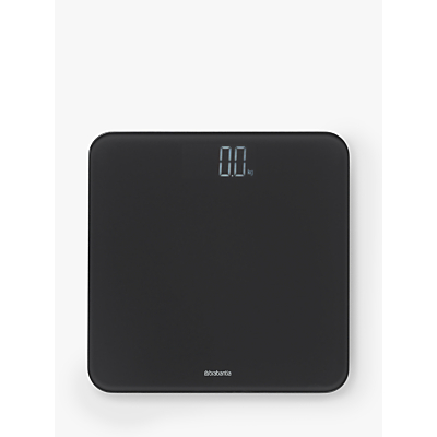 Brabantia Digital Bathroom Scale