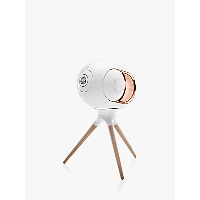 Image of Devialet Treepod Stand for Phantom Premier