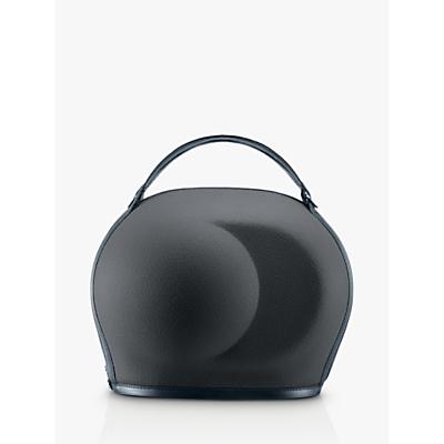 Image of Devialet Cocoon Carry Case for Phantom Premier, Grey