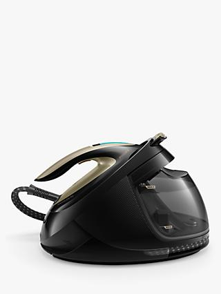 Philips GC9690/86 PerfectCare Elite Plus Steam Generator Iron