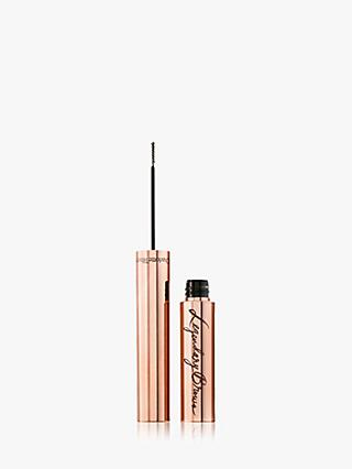 Charlotte Tilbury Legendary Brows Eyebrow Gel, Super Model Brow
