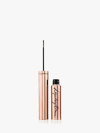 Charlotte Tilbury Legendary Brows Eyebrow Gel, Star Brow