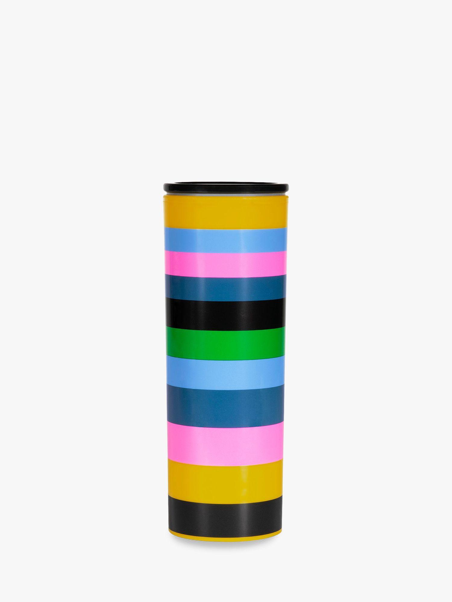 Kate Spade New York Stripe Thermal Travel Mug 455ml At John Lewis Partners