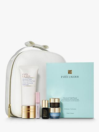 Estée Lauder The Night Is Yours Skincare Gift Set