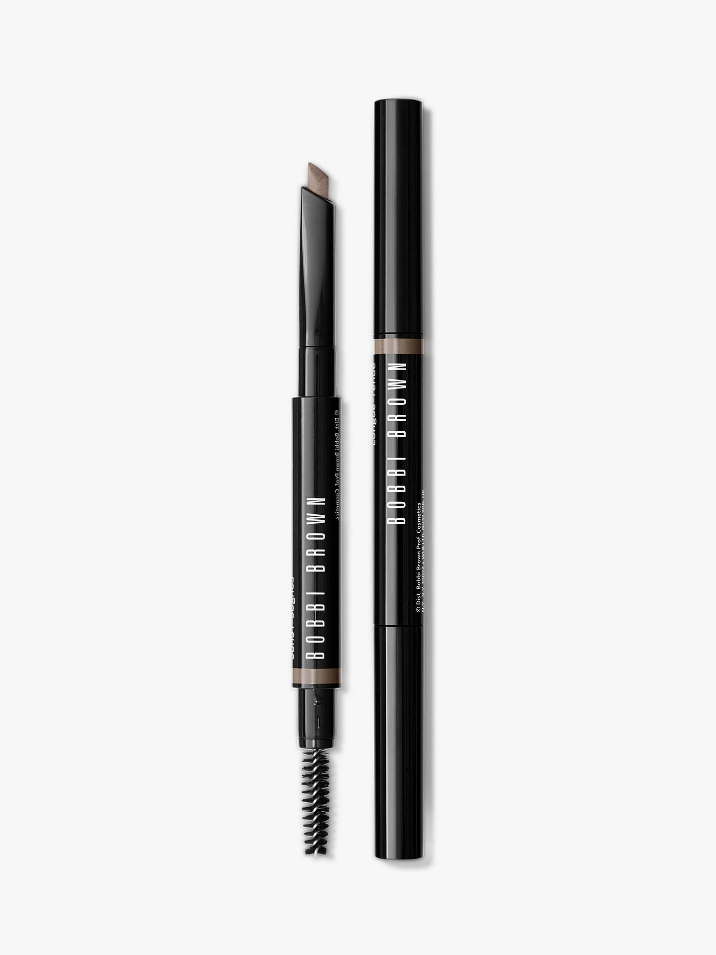 Bobbi Brown Perfectly Defined Long Wear Brow Pencil at ...