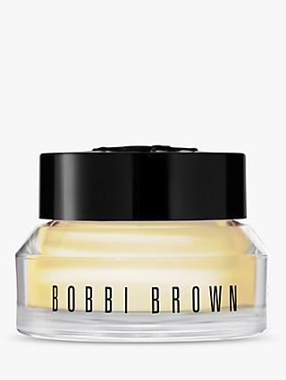 Bobbi Brown Vitamin Enriched Eye Base, 15ml