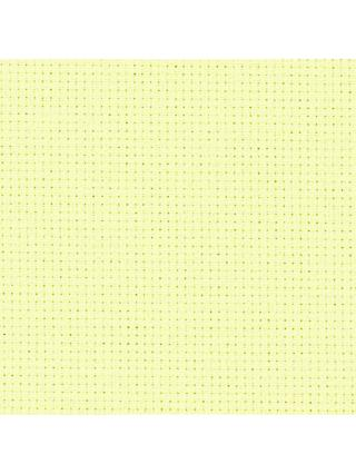 Zweigart 14 Count Aida Fabric