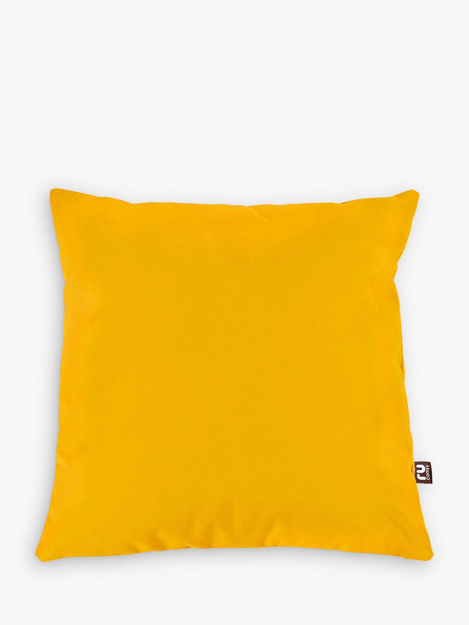 rucomfy Indoor / Outdoor Cushion, Set of 2