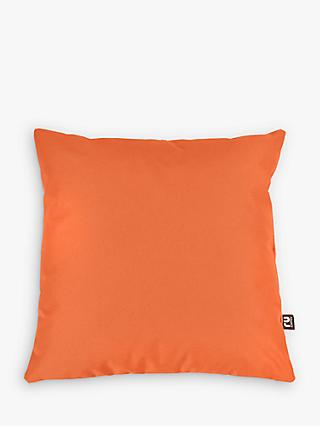 rucomfy Indoor / Outdoor Cushion, Set of 2