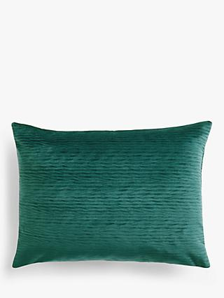 Harlequin Florio Cushion