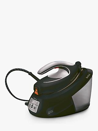 Tefal SV8062G0 Express Power Steam Generator Iron