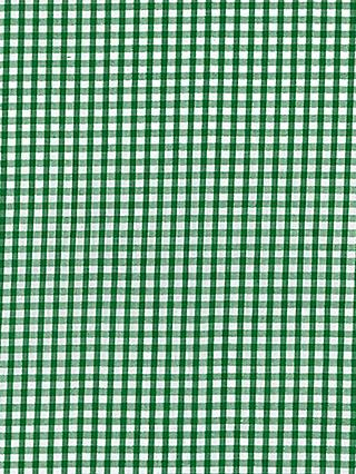 Oddies Textiles 1/8 Gingham Print Fabric