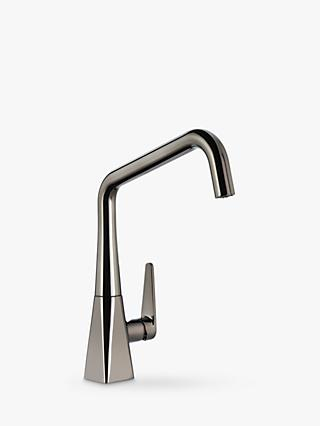 Abode Coniq S Single Lever Kitchen Mixer Tap