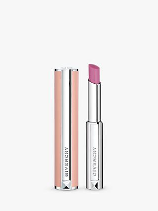 Givenchy Le Rose Perfecto Hydrating Lip Balm