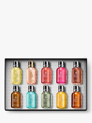 Molton Brown Stocking Filler Bodycare Gift Set