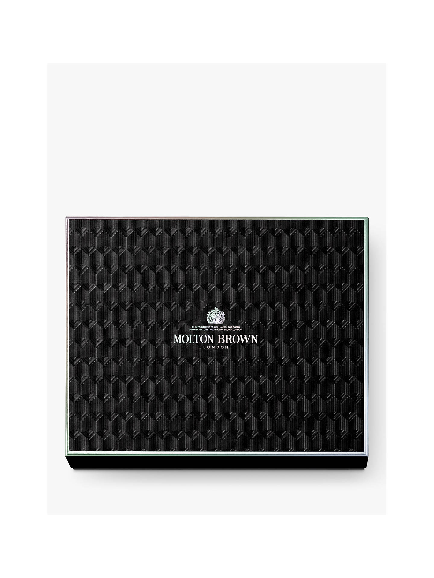 Buy Molton Brown Hand Care Collection Gift Set Online at johnlewis.com