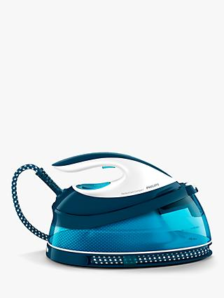 Philips GC7840/26 Steam Generator Iron