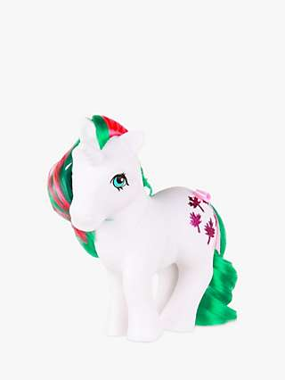 My Little Pony Unicorn & Pegasus Collection Gutsy Doll