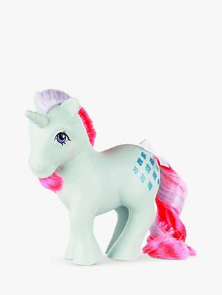 My Little Pony Unicorn & Pegasus Collection Sparkler Doll