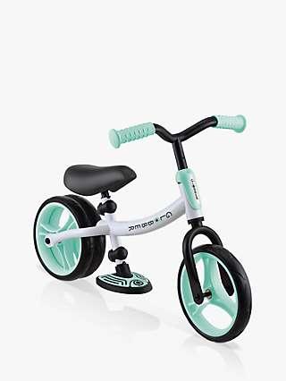 Globber Go Balance Bike