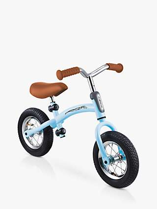Globber Go Air Balance Bike