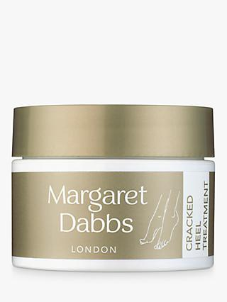 Margaret Dabbs London Pure Cracked Heel Treatment Balm, 30ml