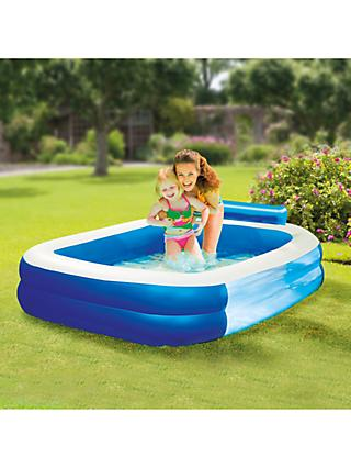 Childrens Paddling Pool Accessories John Lewis Partners