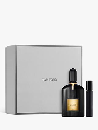 TOM FORD Black Orchid Eau de Parfum 50ml Fragrance Gift Set