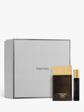 TOM FORD Noir Extreme Eau de Parfum 100ml Fragrance Gift Set