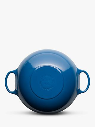 Fever-Tree Seedlip Grove 42 Non-Alcoholic Spirit and Refreshingly Light Clementine Tonic Water Cracker, 5cl & 150ml