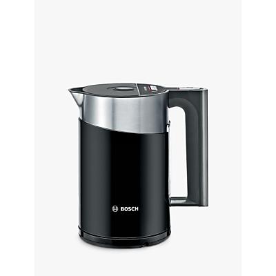Bosch Styline 1.5L Kettle