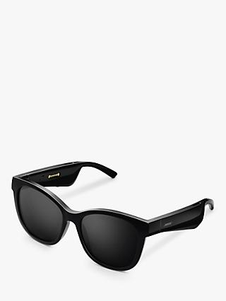 Bose® Frames Soprano Bluetooth Audio Sunglasses
