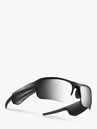 Bose® Frames Tempo Bluetooth Audio Sunglasses