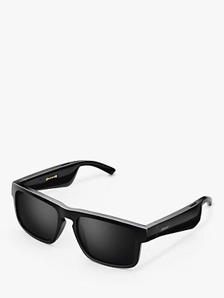 Bose® Frames Tenor Bluetooth Audio Sunglasses