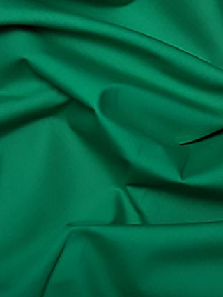 Oddies Textiles Poplin Fabric