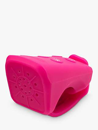 Micro Scooters Noise Maker, Pink