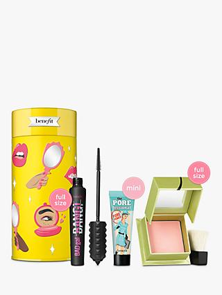Benefit Life Is A Pretty Party Makeup Gift Set