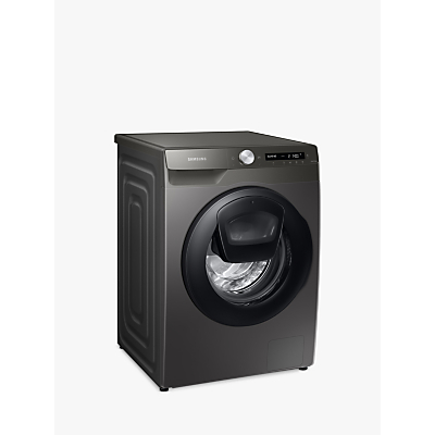 Image of Samsung WW90T554DANS1