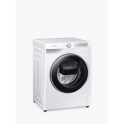 Image of Samsung WW90T684DLHS1