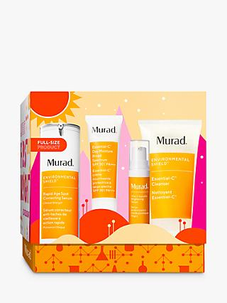 Murad Love at First Bright Skincare Gift Set