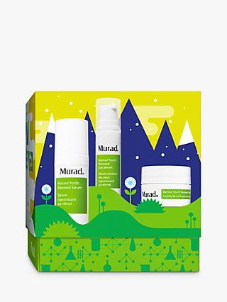 Murad Firm Believer Skincare Gift Set
