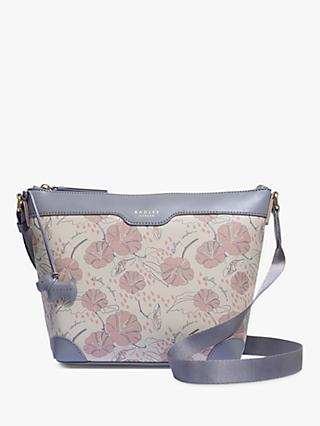 Women's Multi Radley Handbags, Bags & Purses | John Lewis