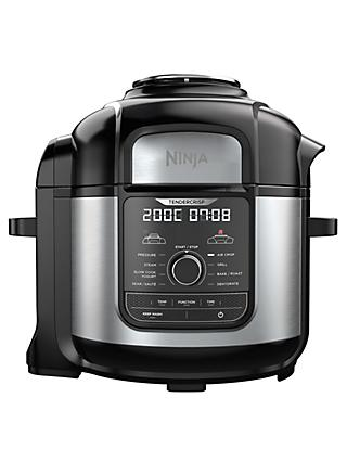 Ninja Foodi MAX 9-in-1 Multi-Cooker