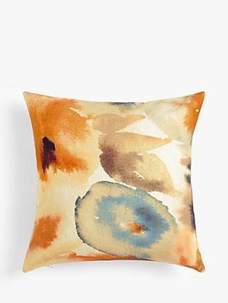 Harlequin Flores Cushion